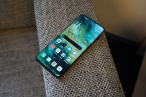 Oppo Find X2 Pro preview