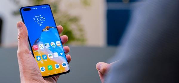 5G-smartphones die je nu al kunt gebruiken