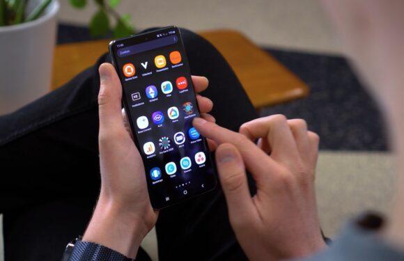 smartphones gezondheid beïnvloeden