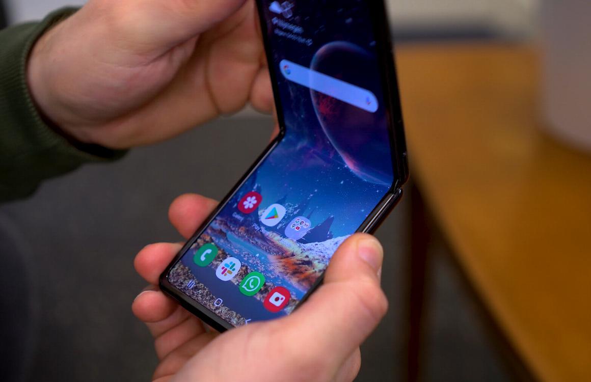 Deze Android-smartphones kregen een (beveiligings)update – week 52