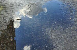 Samsung Galaxy Z Flip - foto