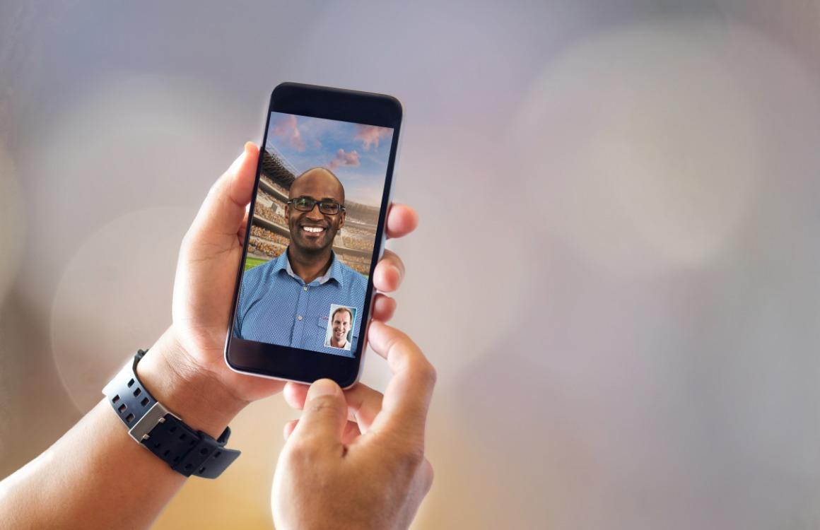 8 tips voor Zoom, de populaire digitale vergader-app