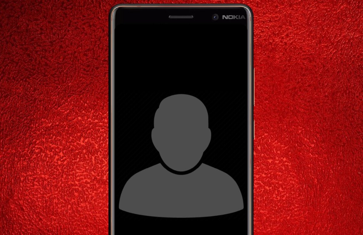 Tip: zo kun je een anonieme beller achterhalen