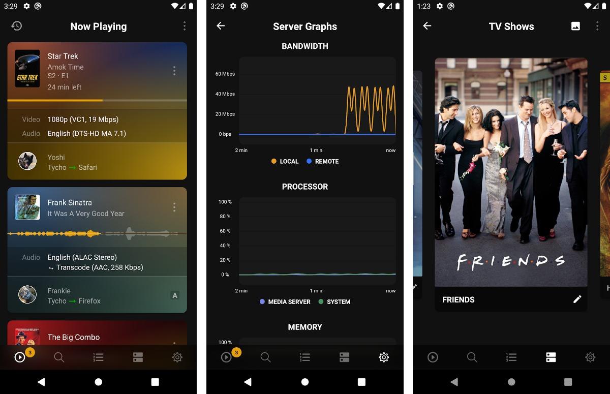 beste android apps van de week 16