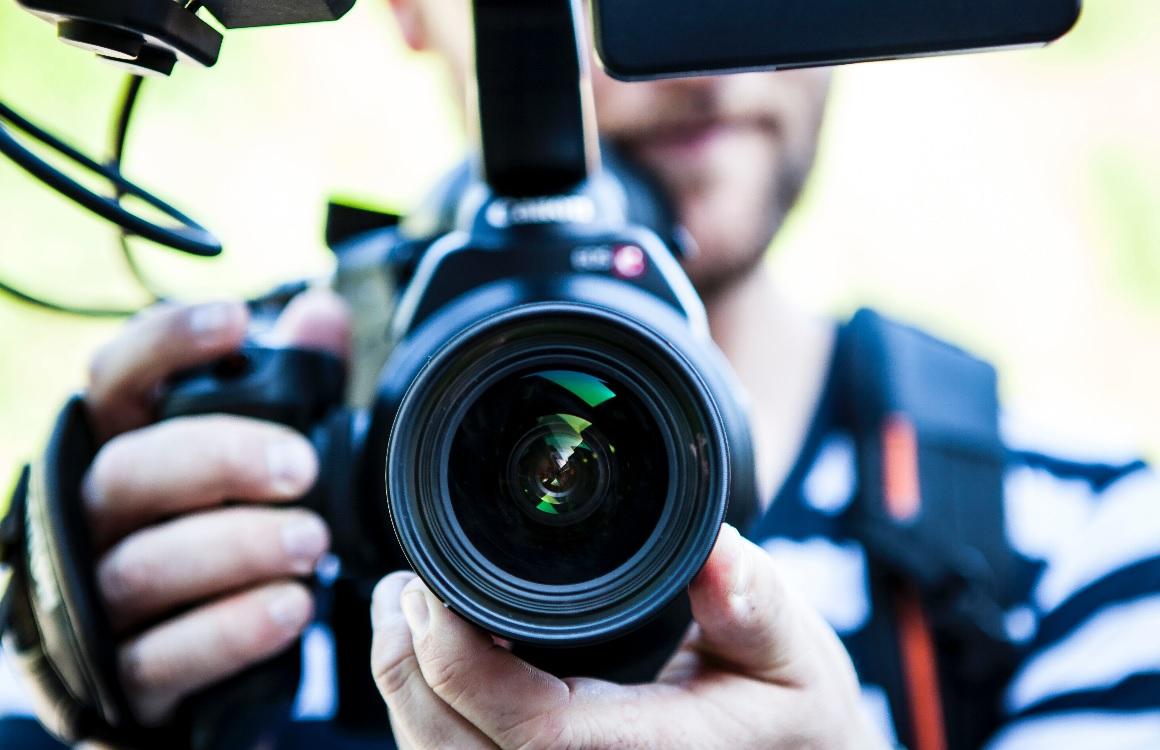 YouTube Shorts officieel: 5 dingen die je moet weten