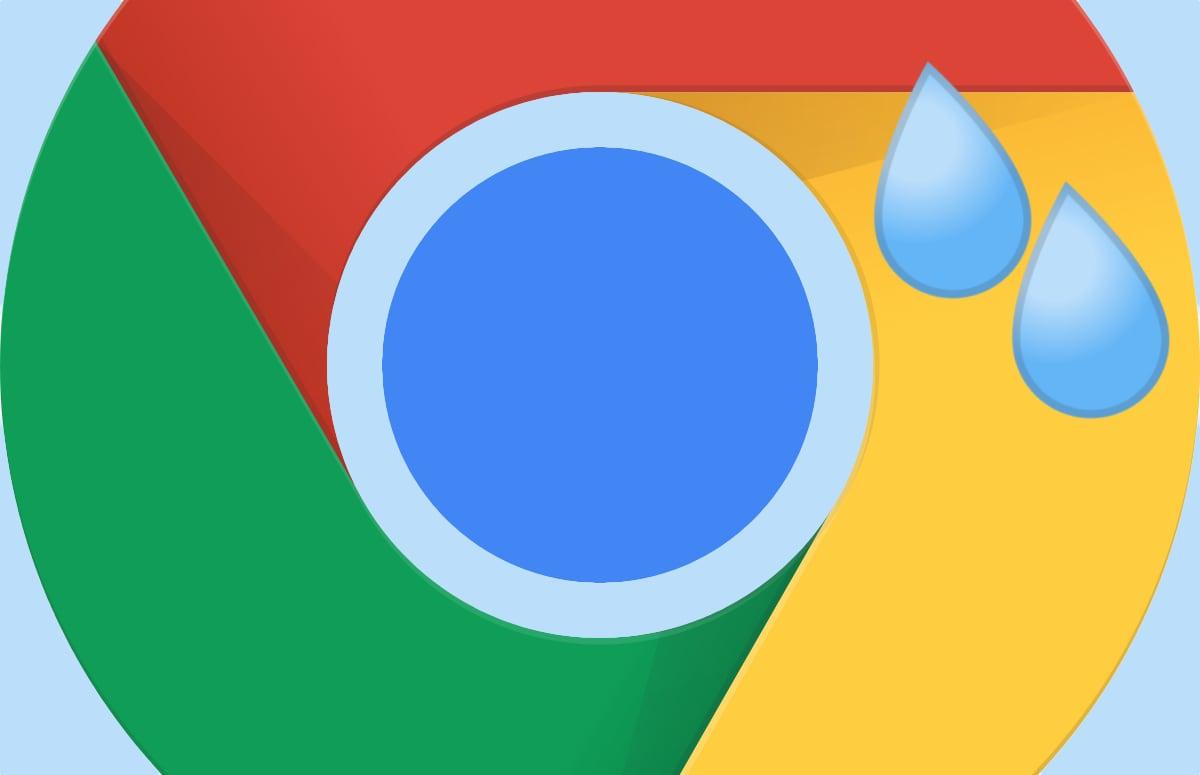 Zo zorg je ervoor dat Chrome niet al je werkgeheugen opeet (+ video!)