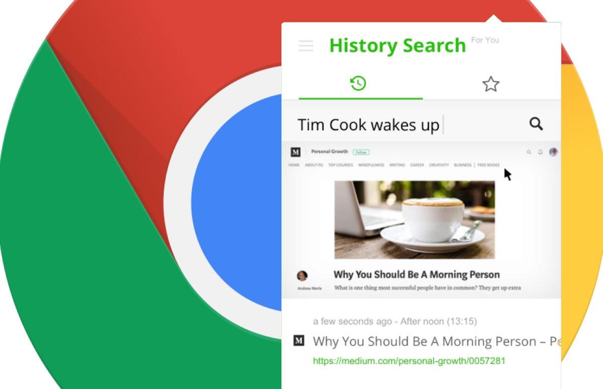 5 handige extensies om werken in Chrome efficiënter te maken