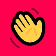 houseparty icoon
