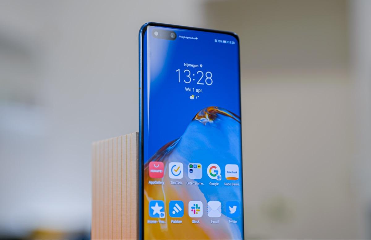 Huawei-handelsverbod: 7 vragen en antwoorden over de verwarrende situatie