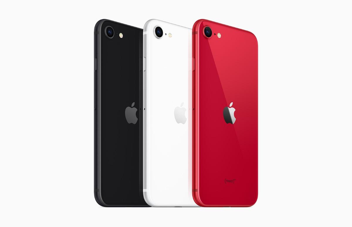De 4 beste Android-alternatieven voor de iPhone SE 2020