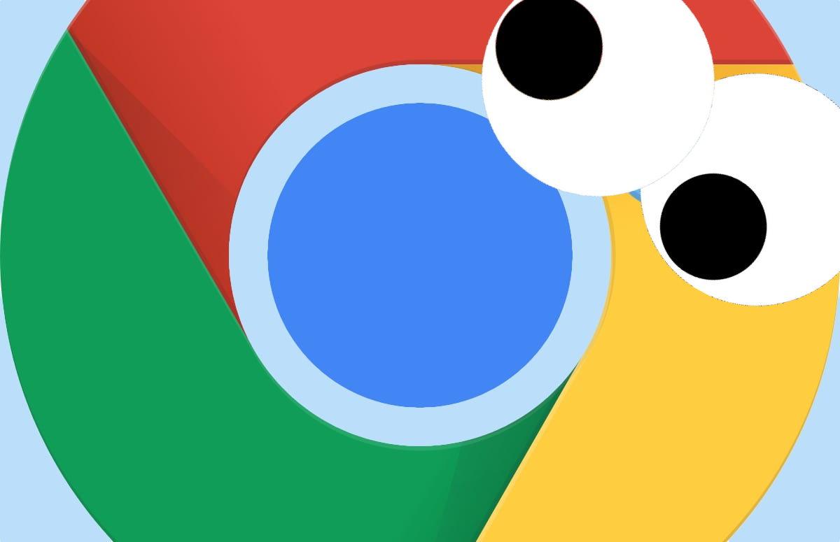 Deze 5 extensies maken browsen met Google Chrome leuker