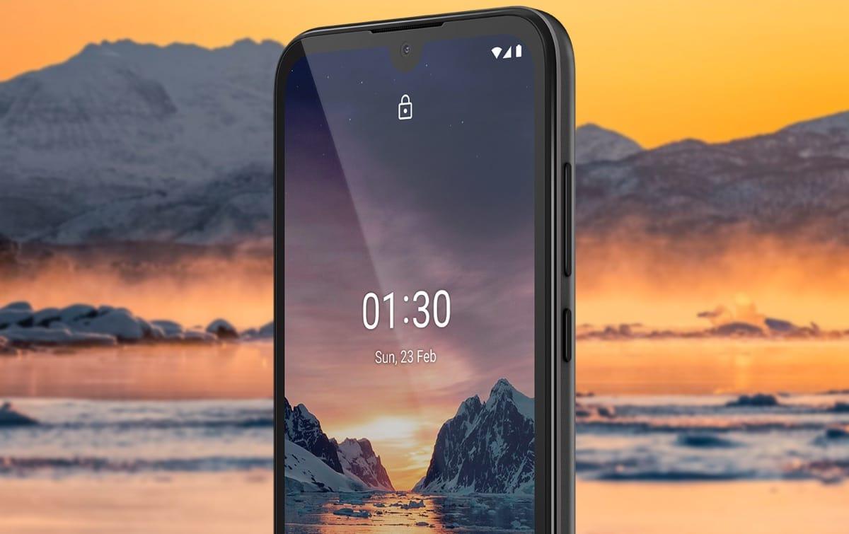 'Goedkope Nokia 1.4 volledig gelekt: alle specificaties op een rij'