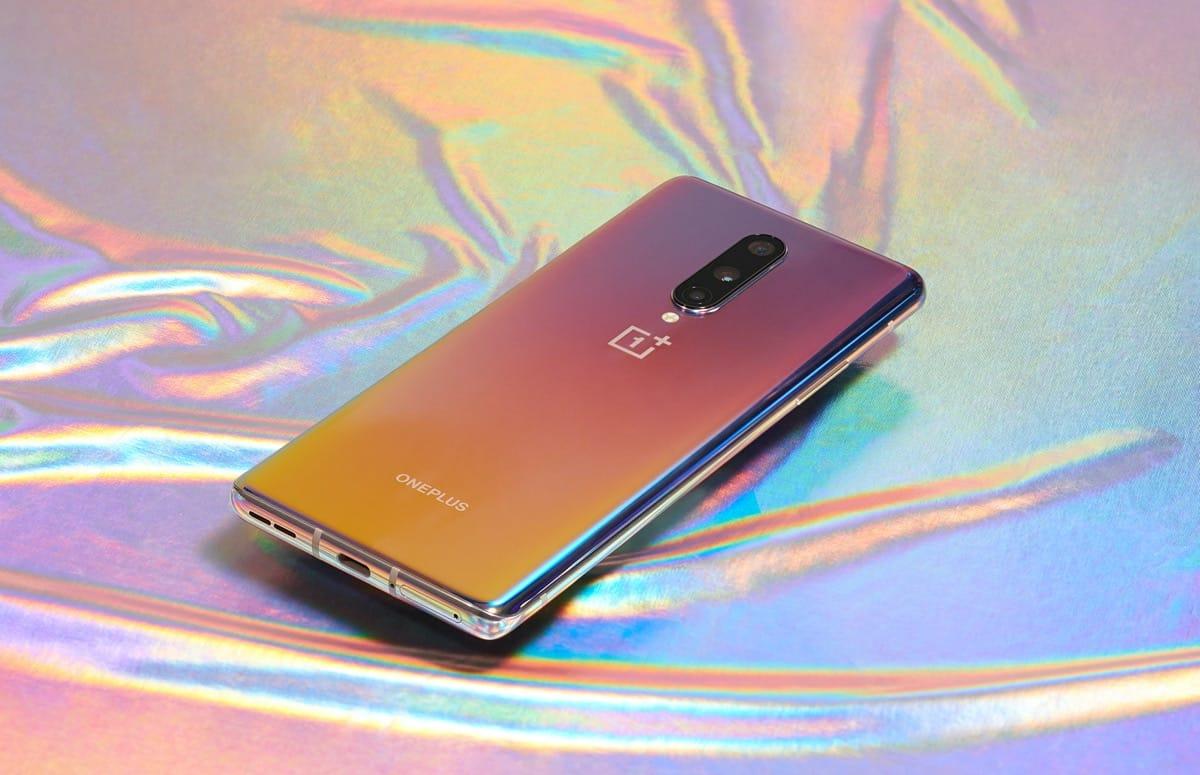 Gerucht: goedkopere OnePlus-smartphone heet OnePlus 9R