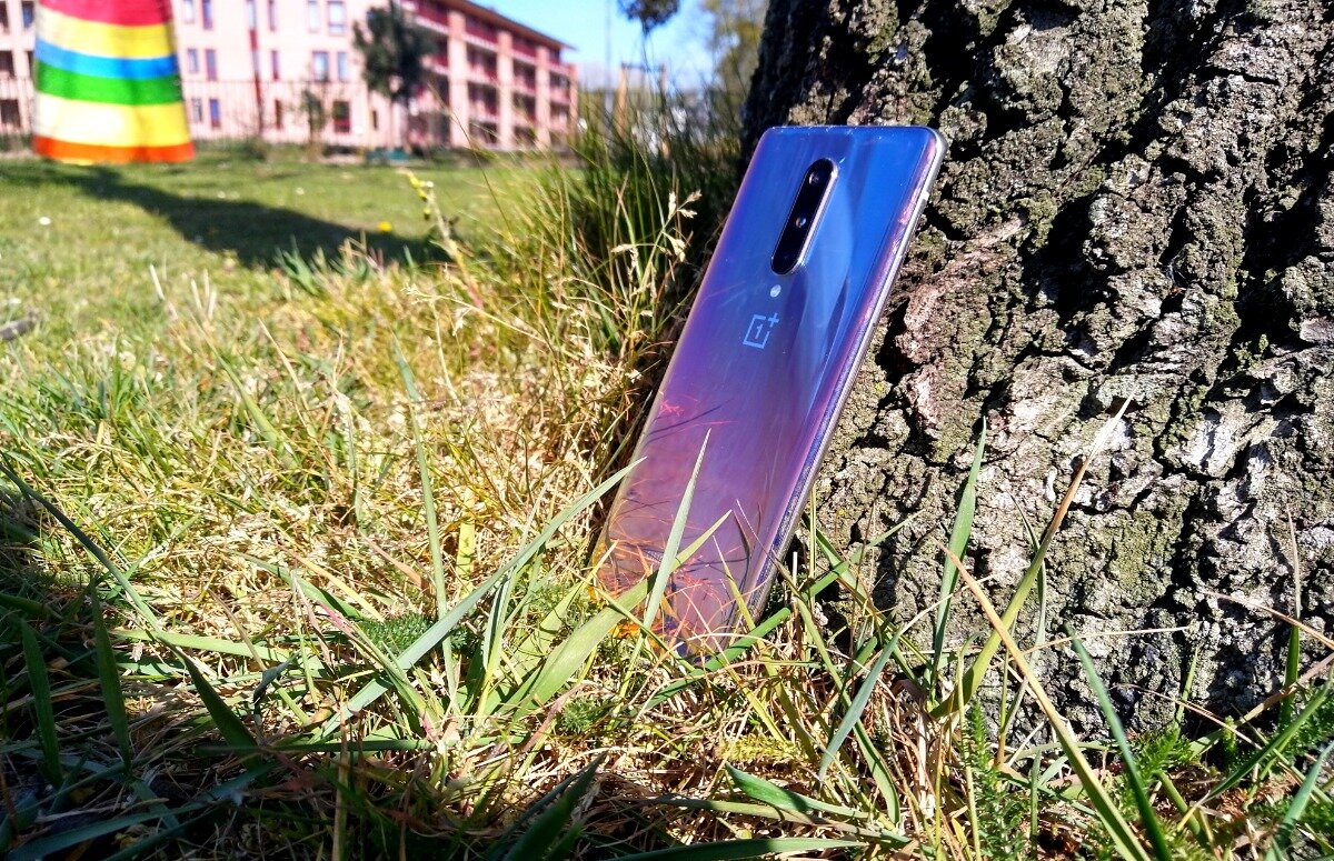 oneplus 8 review 6