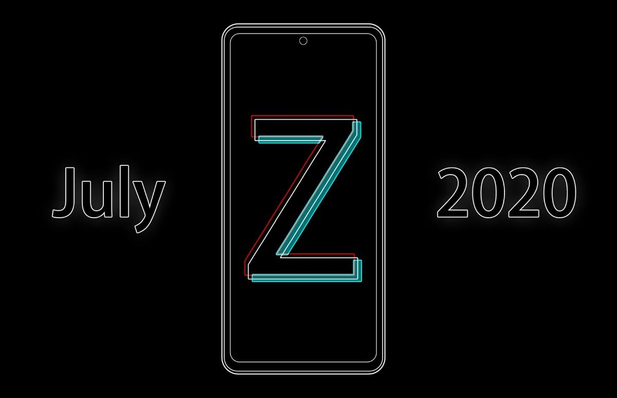 Gerucht: betaalbare OnePlus Z verschijnt in juli