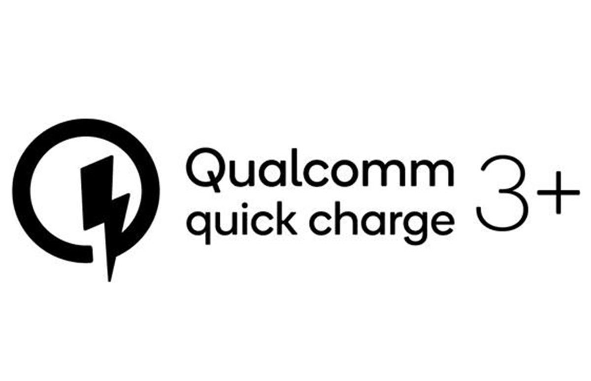 Quick Charge 3 Plus aangekondigd: betaalbaarder snel opladen