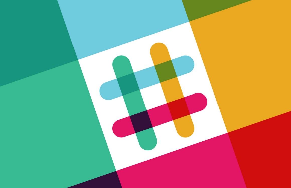 Slack laat gebruikers vanaf nu videobellen met Microsoft Teams