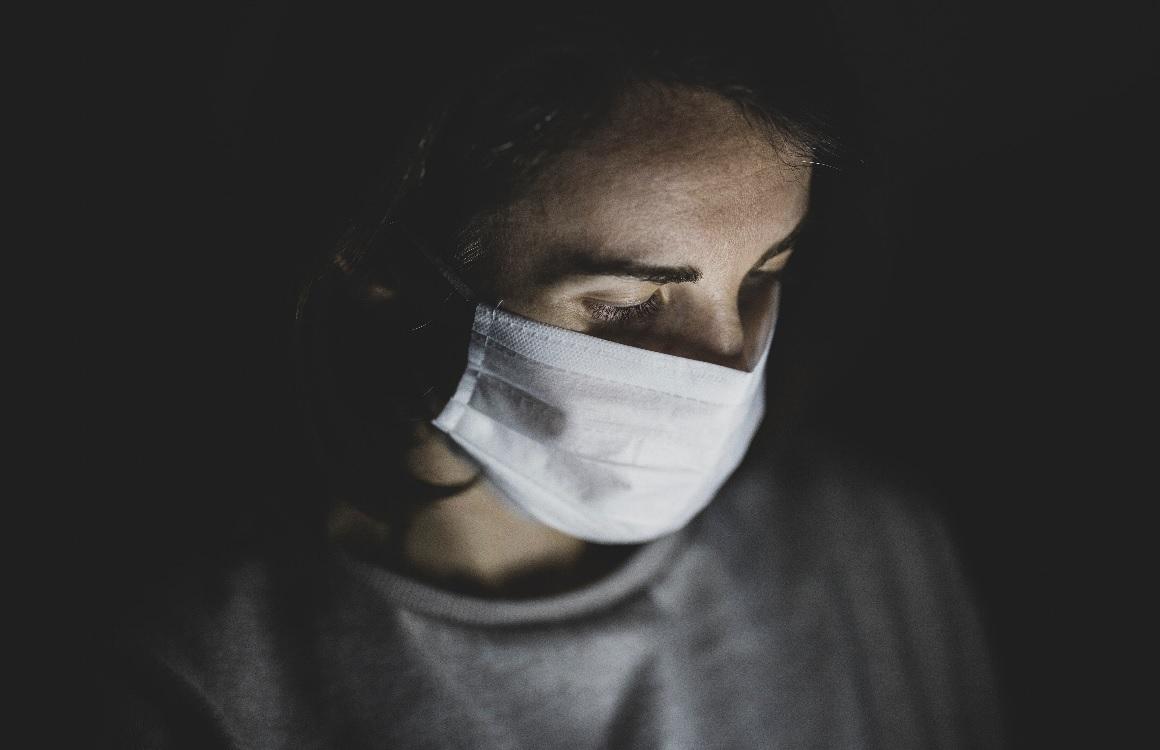 """Nederlandse overheid: """"We willen besmettingen coronavirus gaan traceren met apps"""""""