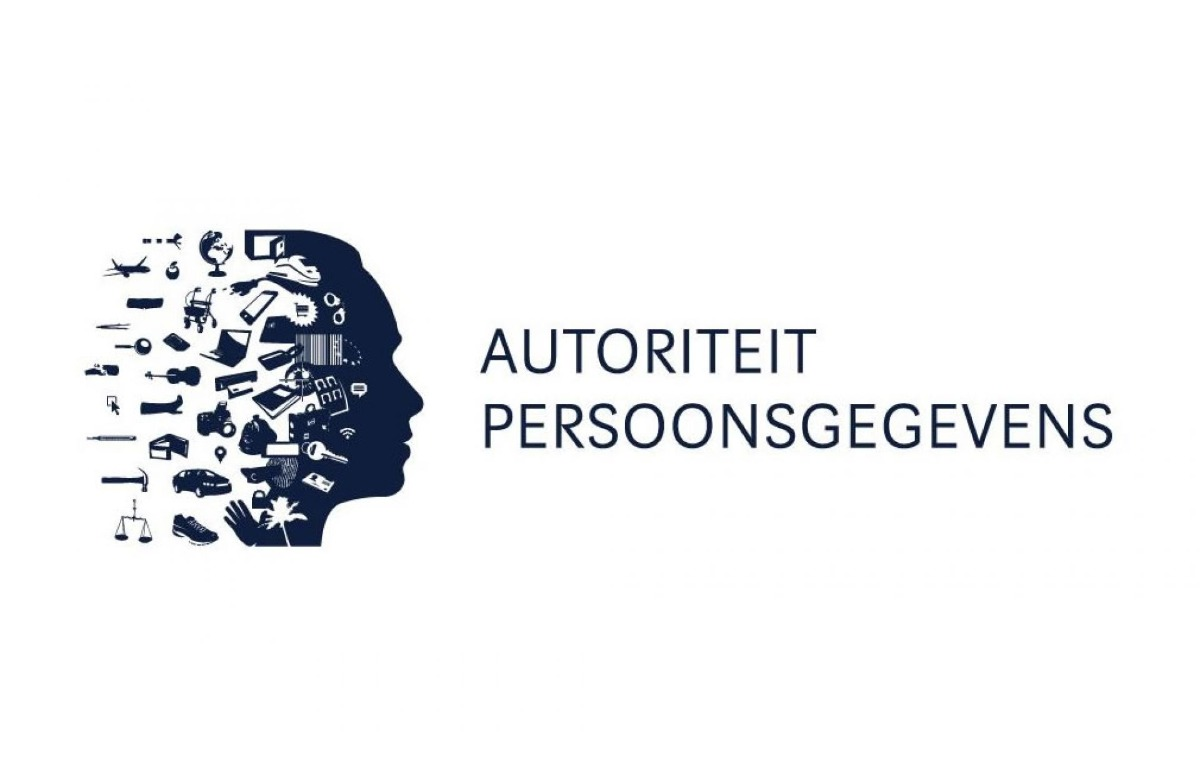 autoriteit persoonsgegevens datalek melden