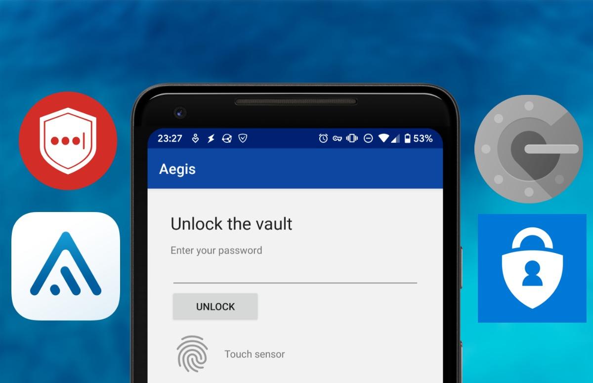 Getest: Dit zijn de beste authenticator-apps voor veiliger inloggen