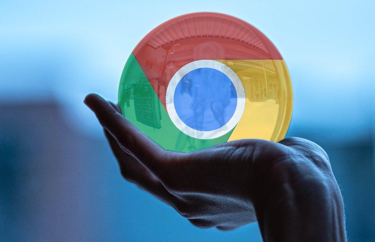 7 wensen voor Google Chrome: dit willen we in de toekomst zien