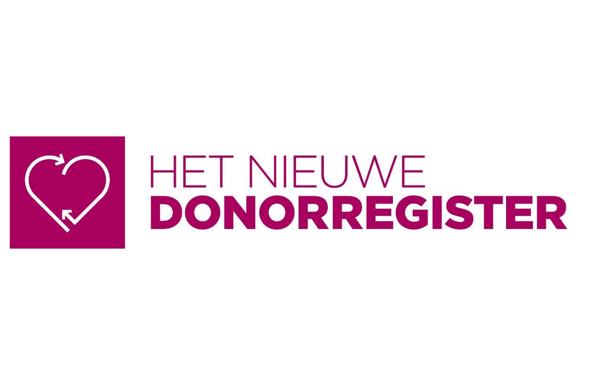 datalek donorregister