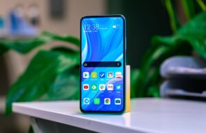 huawei p smart pro review