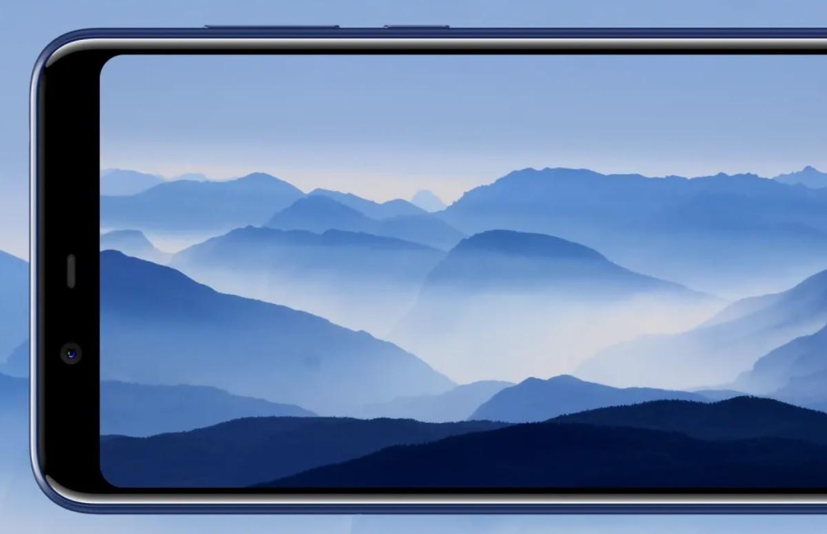 Android 10-update voor Nokia 5.1 Plus beschikbaar in Nederland