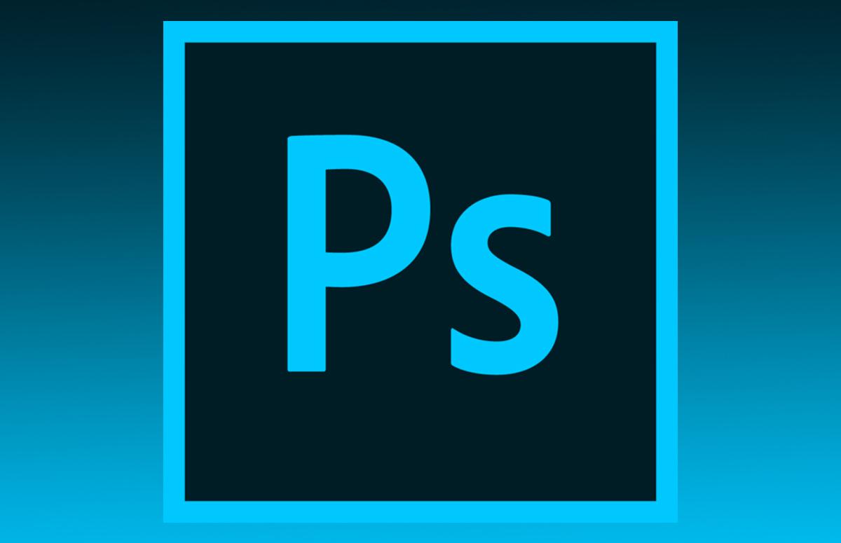 Welke Photoshop-apps staan in de Play Store en wat zijn de verschillen?