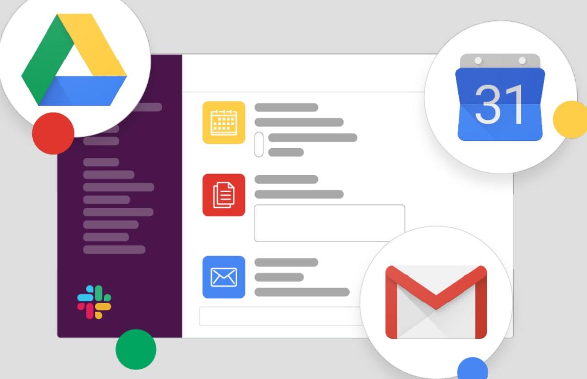Slack krijgt redesign op Android: zo ziet de nieuwe app eruit