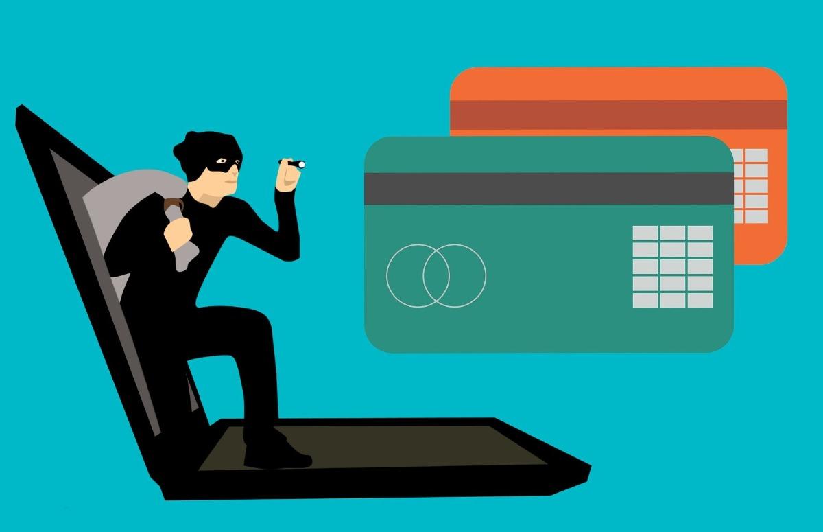tikkie-fraude herkennen