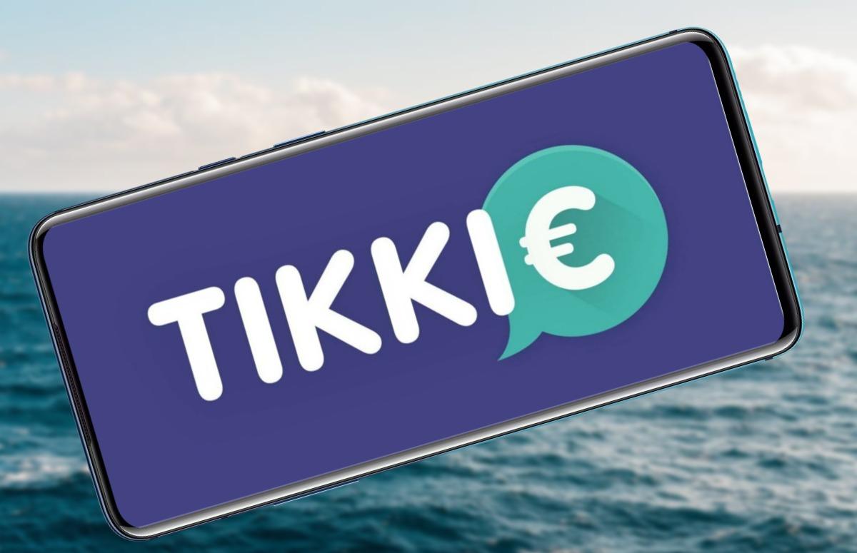 Tikkie Check: contactloos en sneller betalen in de horeca