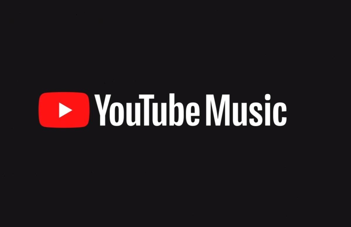 Overstappen van Play Muziek naar YouTube Music: zo doe je dat