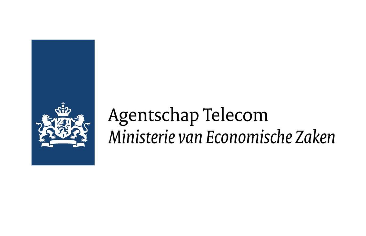5g veiling agentschap telecom