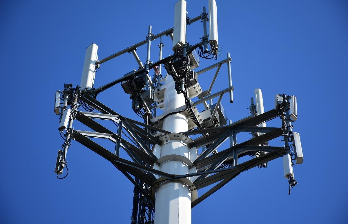 Eenmaal, andermaal: verkocht! 5 vragen en antwoorden over de 5G-veiling