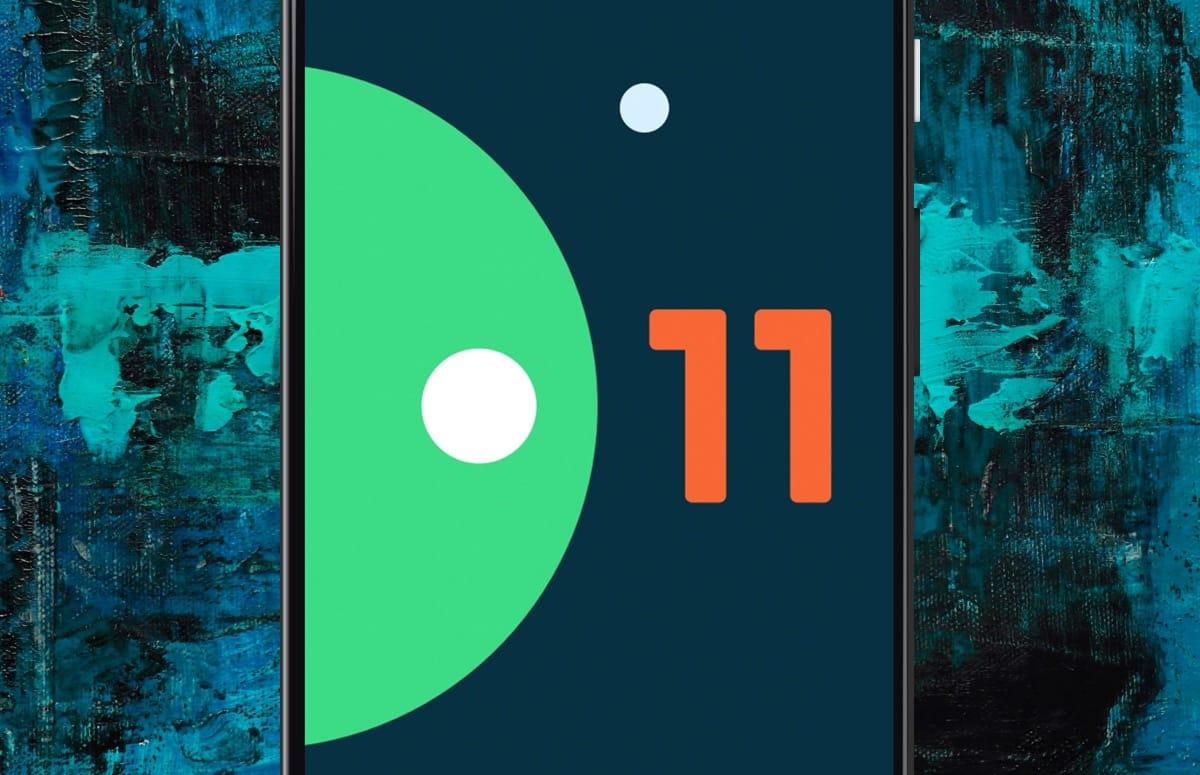 Google lanceert tweede Android 11-bèta voor Pixel-telefoons