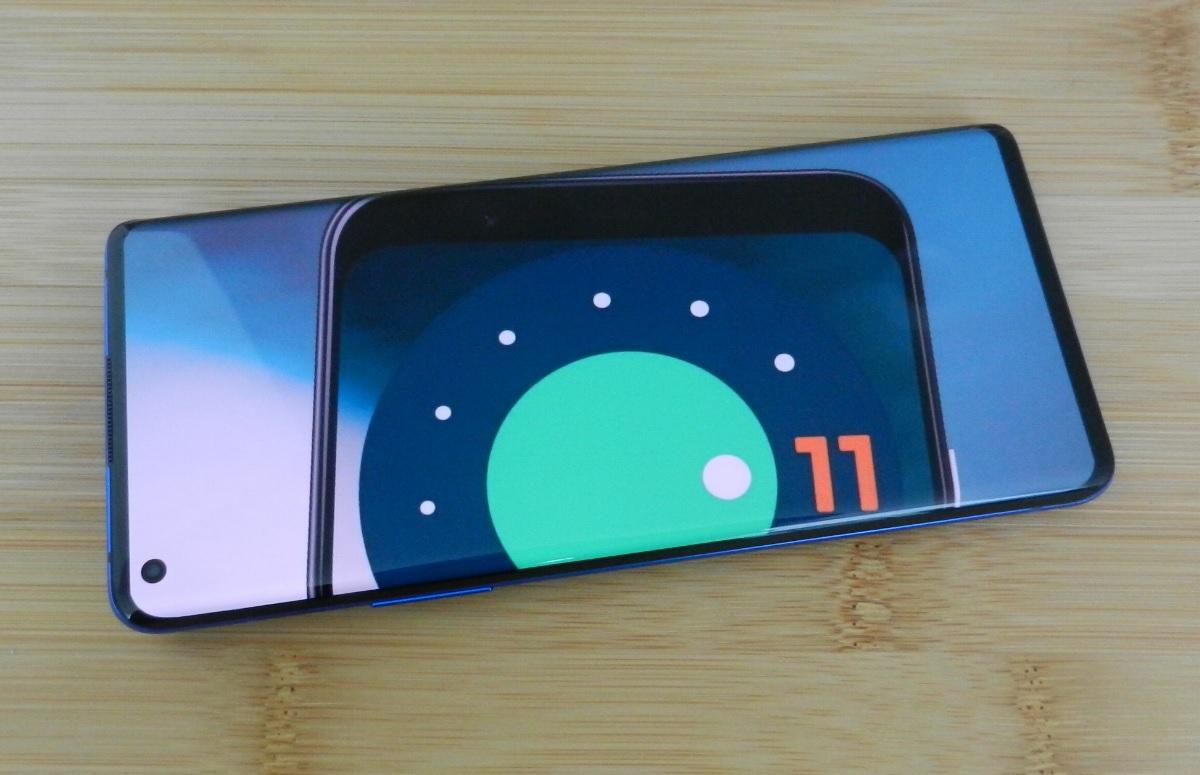 Overzicht: op deze toestellen installeer je de Android 11-bèta