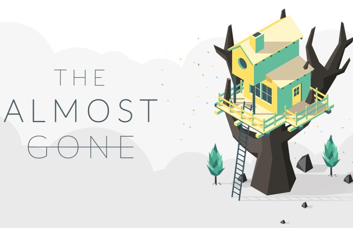 De 5 beste Android-apps in de Play Store van week 26 – 2020