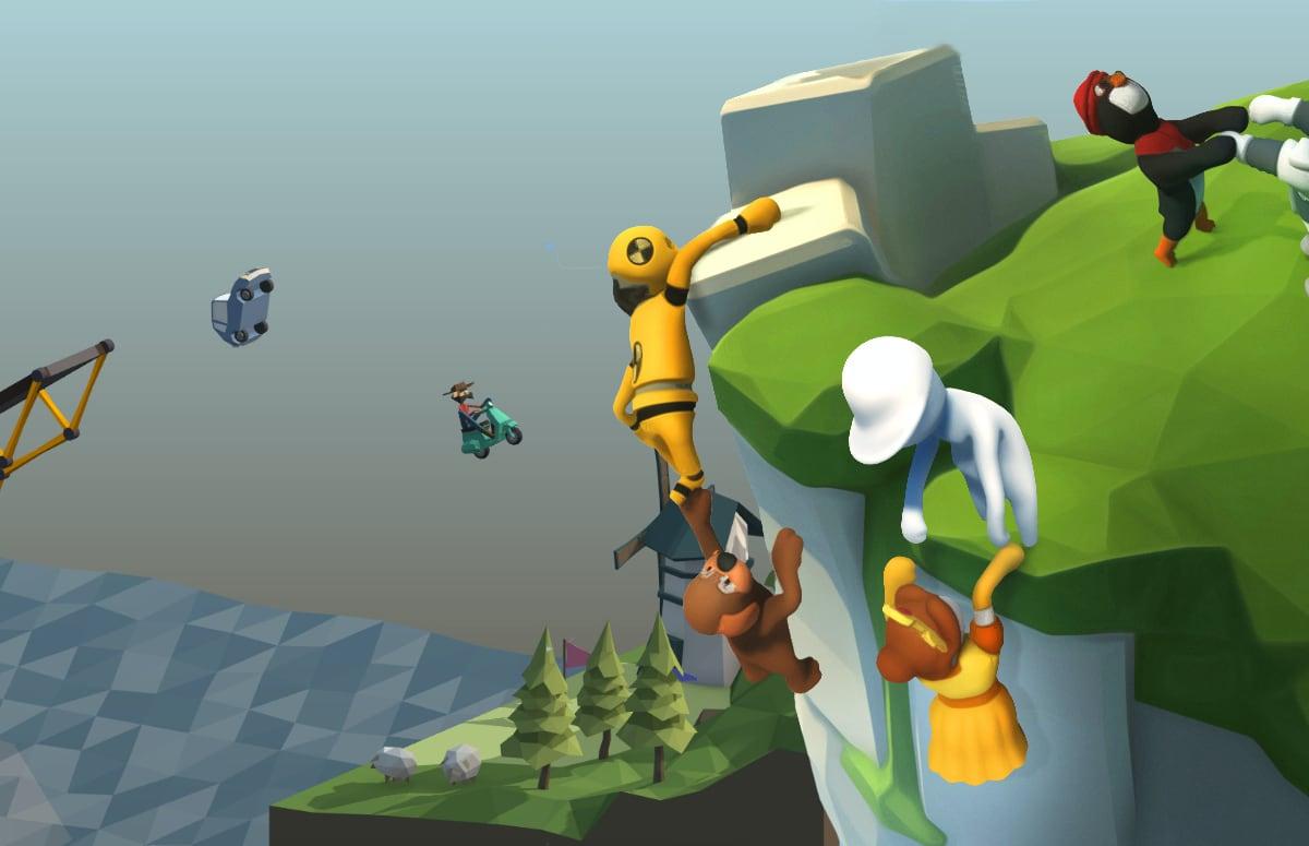 Met deze 8 Android-games word je creatief geprikkeld