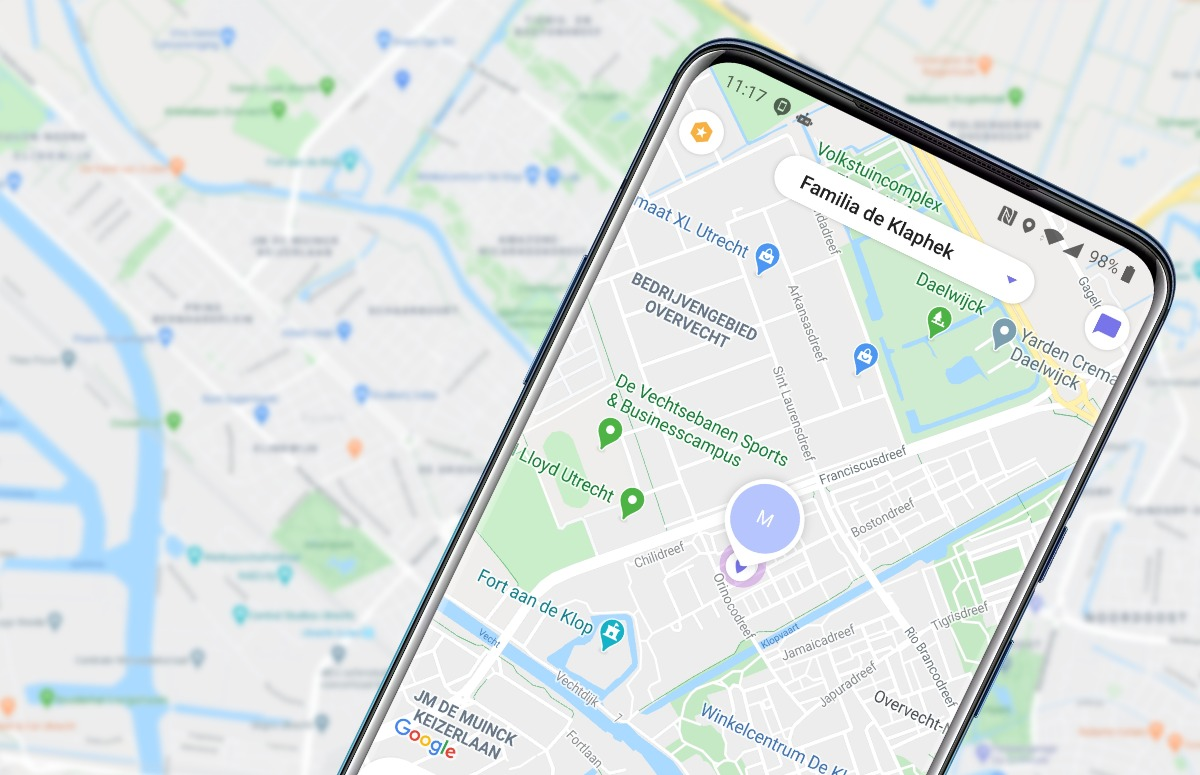 find my iphone android google life360