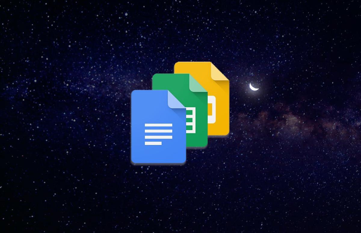 Microsoft Office-bestanden naadloos bewerken in Google G Suite nu mogelijk
