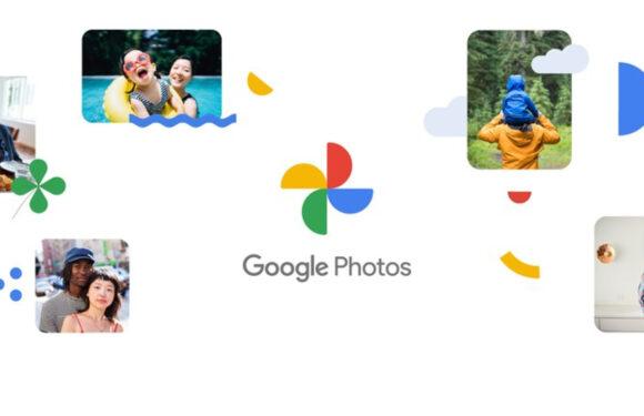 google-producten nederland