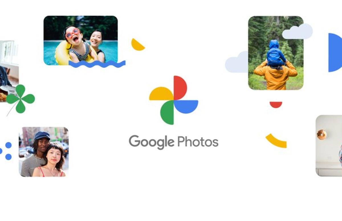 Google Foto's-app laat je nu offline een album maken: zo werkt het