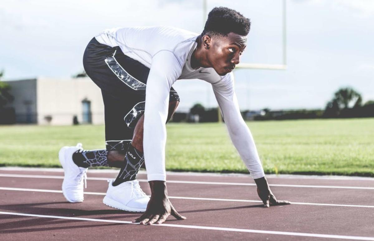 Van een blokje om tot getrainde renners: dit zijn de 4 beste hardloop-apps
