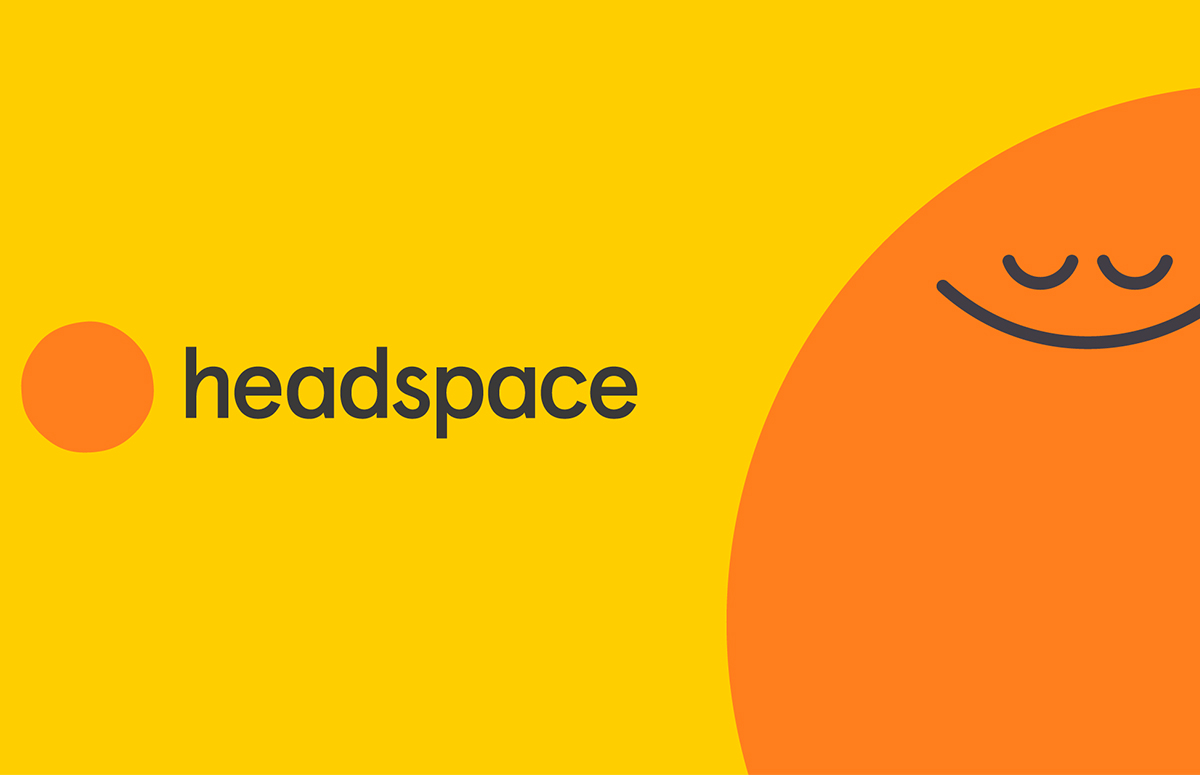 Headspace 4 beste meditatie-apps