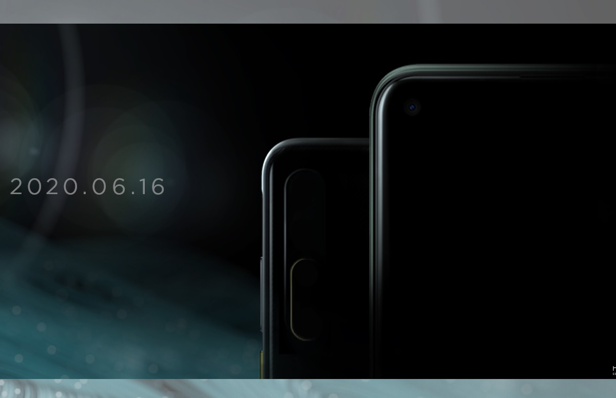 HTC onthult op 16 juni eindelijk weer een nieuwe smartphone