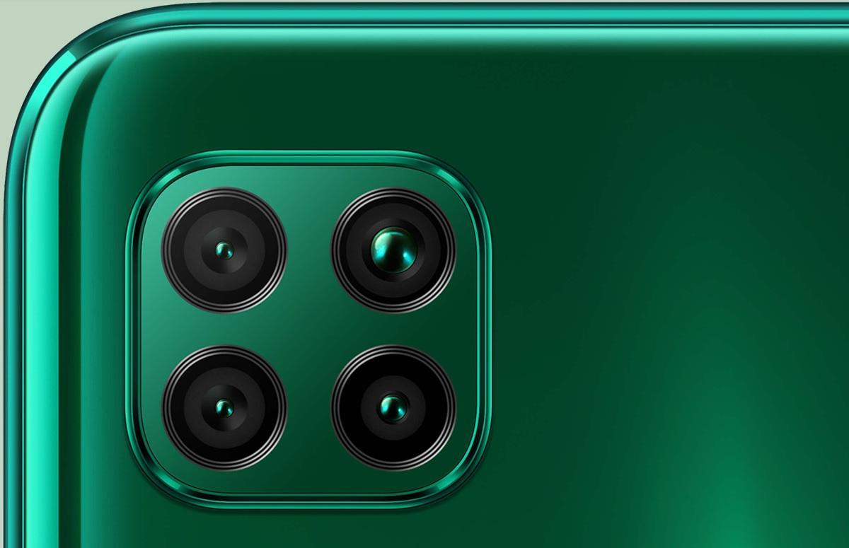 Huawei P40 Lite review: drie Android Planet-lezers aan de slag (ADV)