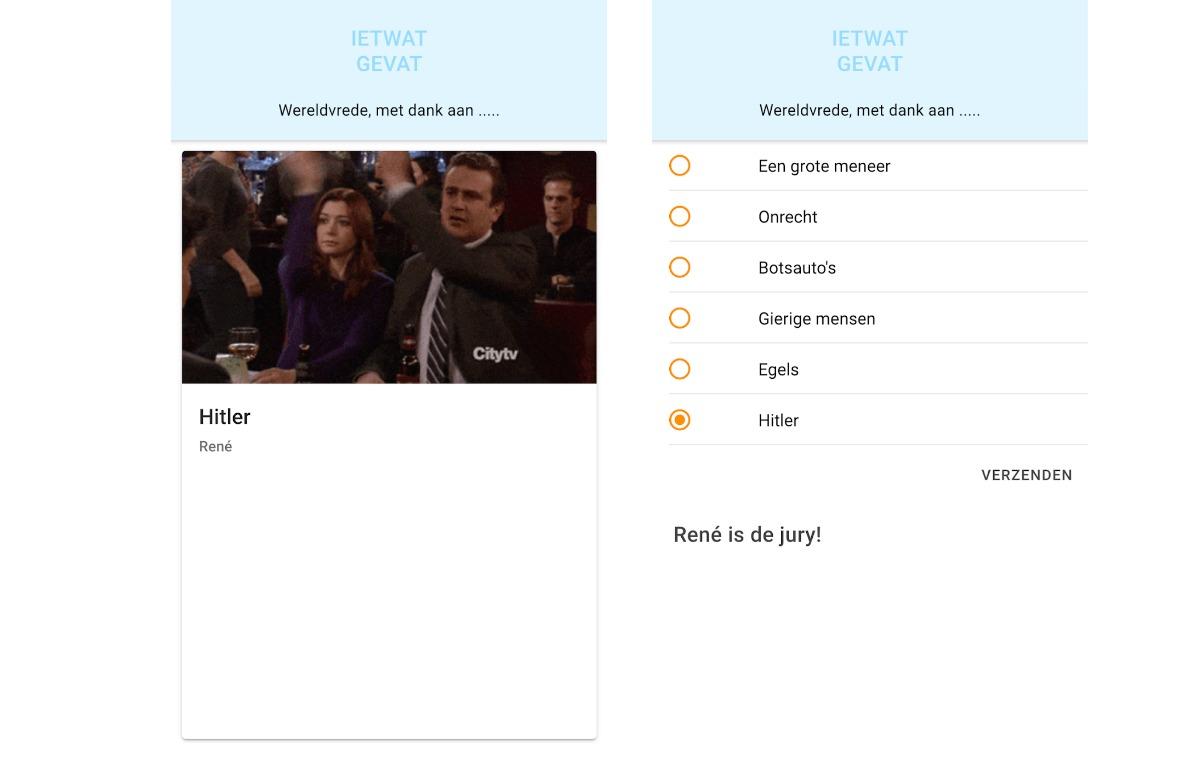 Beste Android-apps van de week