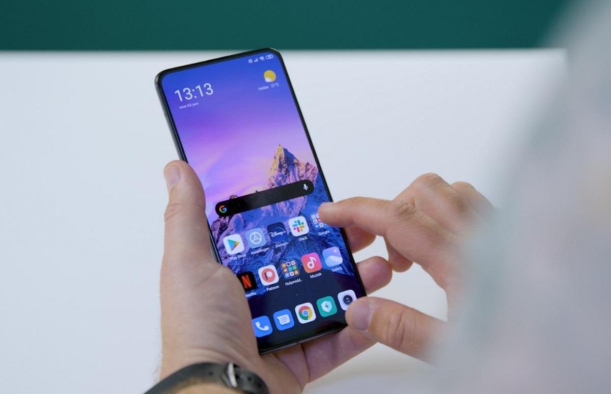 Verschillende toestellen tonen 5G-statusicoon, maar dat klopt niet – update