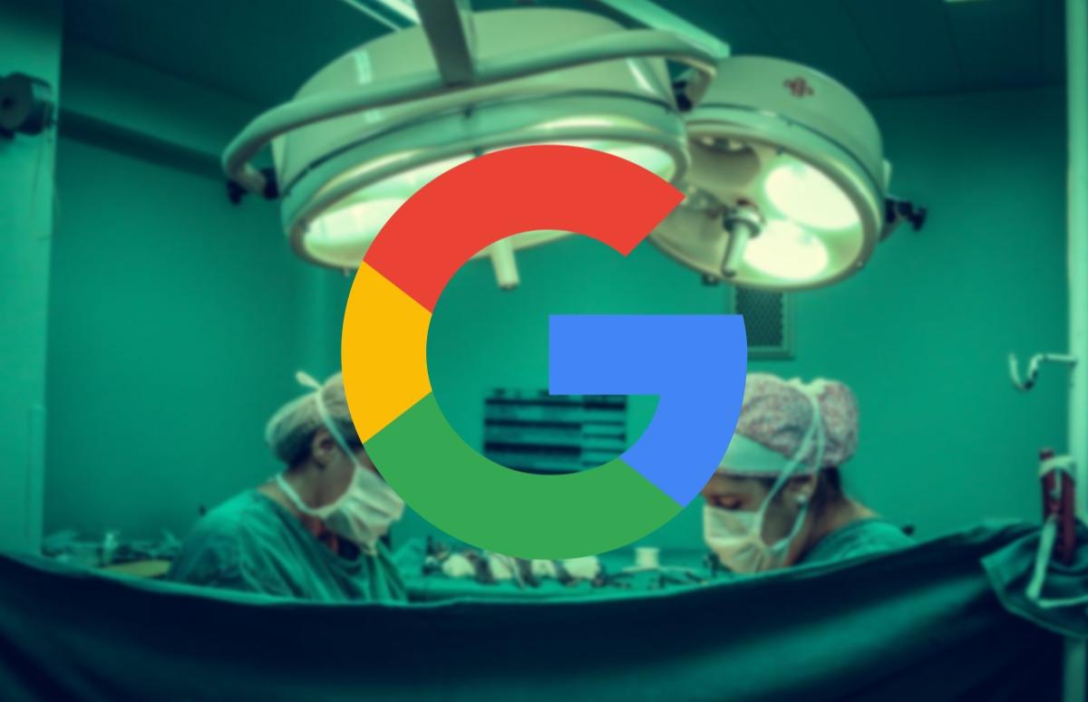 Project Nightingale: Hoe Google 50 miljoen medische dossiers in handen kreeg